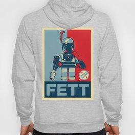 FETT Hoody