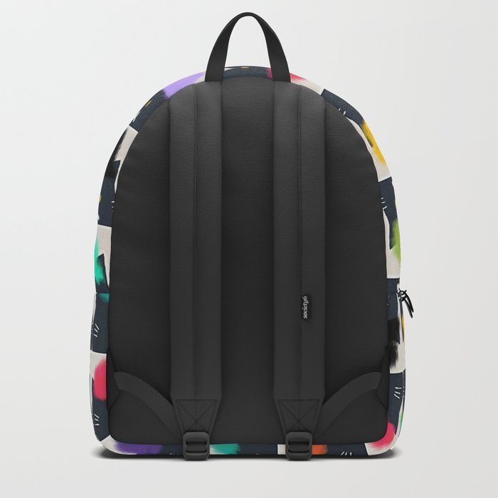 cats-165 Backpack