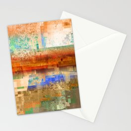 utah 2 Stationery Cards