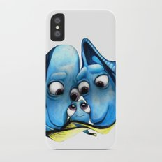Finding Dory Slim Case iPhone X