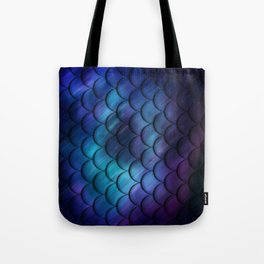 blurry motion Tote Bag