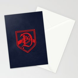 Dalton Stationery Cards