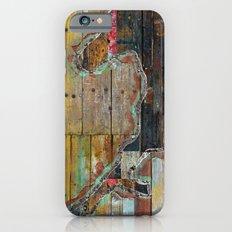 Galope Slim Case iPhone 6s