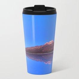 Salar De Uyuni Sunrise 2 Travel Mug