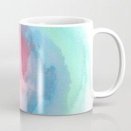 Improvisation 56 Coffee Mug