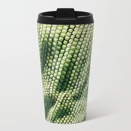 Morphed Travel Mug