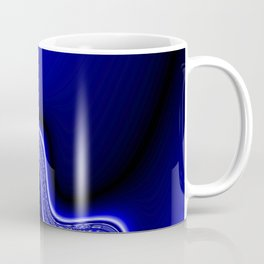 Robal Coffee Mug