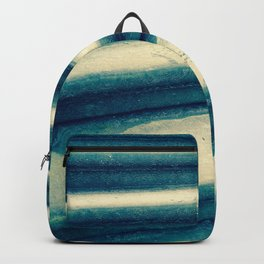 Stairs Backpack