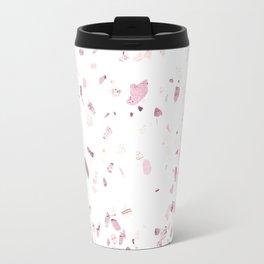 Terrazzo 2 Travel Mug