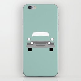 Cadillac Fleetwood ( 1954 ) iPhone Skin