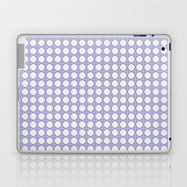 Moroccan Vibe Laptop & iPad Skin
