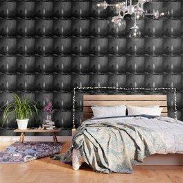 NATURAL GLOW Wallpaper
