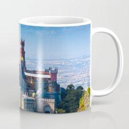 SINTRA 01 Coffee Mug