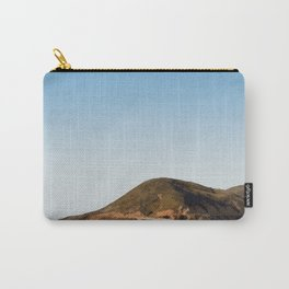 Visit Monterey Bay. Carry-All Pouch
