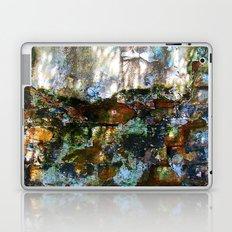 Brick Texture 26 Laptop & iPad Skin
