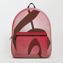 Simply Music Backpack