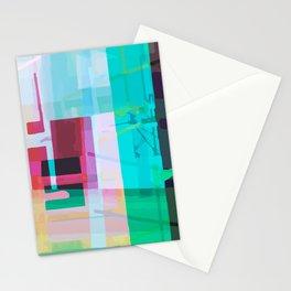 Metropolitan Stationery Cards