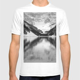 Water Reflections T-shirt