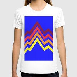 Retro Lightening T-shirt
