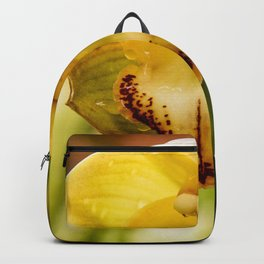 orchid I Backpack