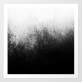 Abstract IV Art Print