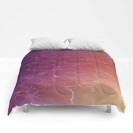 Looking for Gold Comforters