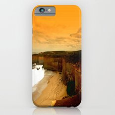 Great Southern Ocean - Australia Slim Case iPhone 6s