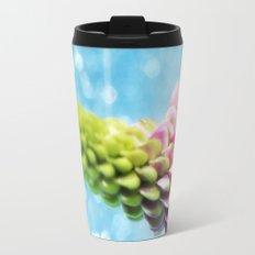Lupin & Sparkles Travel Mug