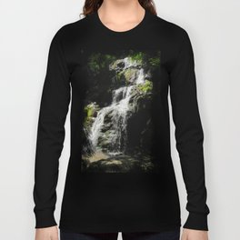 Down in the Hollow Long Sleeve T-shirt