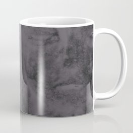 Nostaliga Coffee Mug