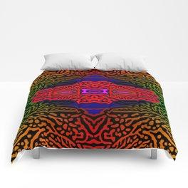 Colorandblack serie 184 Comforters