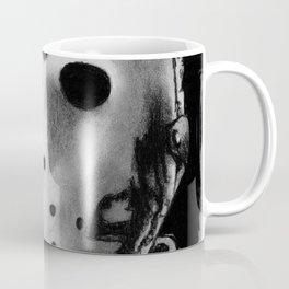 The Camper Coffee Mug