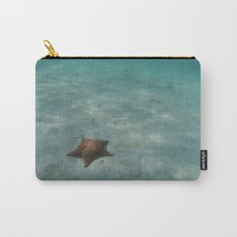 los roques 5 Carry-All Pouch