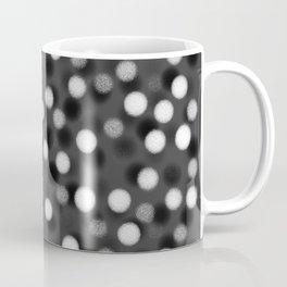 Snow night Coffee Mug