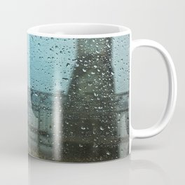 Pontchartrain Storm Coffee Mug