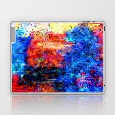 Color mix Laptop & iPad Skin
