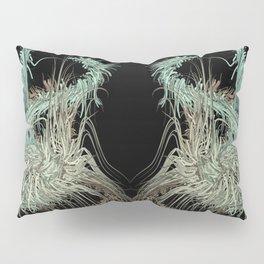 """under the sea"" Pillow Sham"