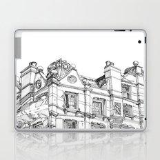 The Pub Laptop & iPad Skin