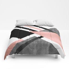 Foldings 2 Comforters
