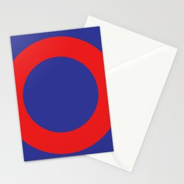 Phish Donut Stationery Cards