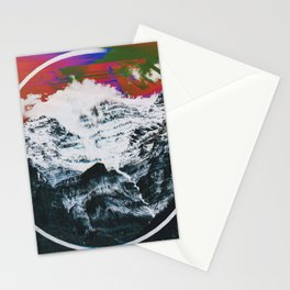 p••k Stationery Cards