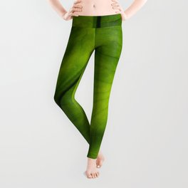 Elephant Ear Leggings