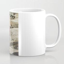 Ramblin' Man Coffee Mug