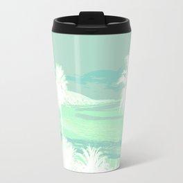 I love Cali! Travel Mug