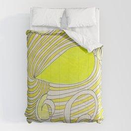 OTOÑO 24 Comforters