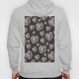 Tropical Monstera Dream #2 #tropical #pattern #decor #art #society6 Hoody