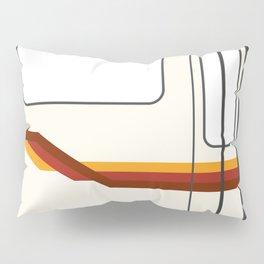 LVRY4 Pillow Sham