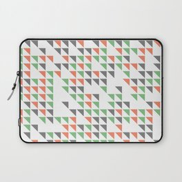 pesto  Laptop Sleeve