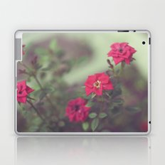 With Love Laptop & iPad Skin
