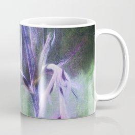 Prairie Smoke Coffee Mug